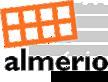 Almério & Filhos - Materiais de Construção - Energias Renováveis